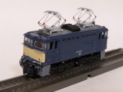 P1230891.jpeg