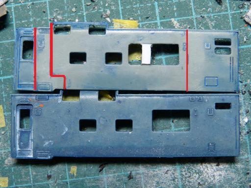 P1230910.jpeg