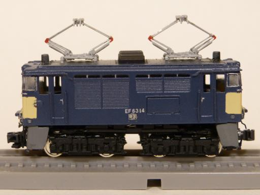 P1230939.jpeg