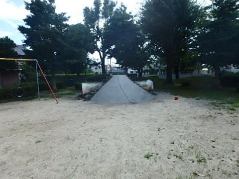 P7280106.jpg
