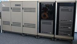 250px-Robotron_K1840_2.jpg