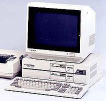 PC-9801F2.jpg