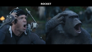 apes02.jpg