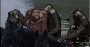 apes07.jpg