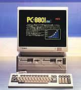 pc8801.jpeg