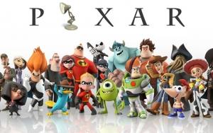 pixar-carrusel.jpg