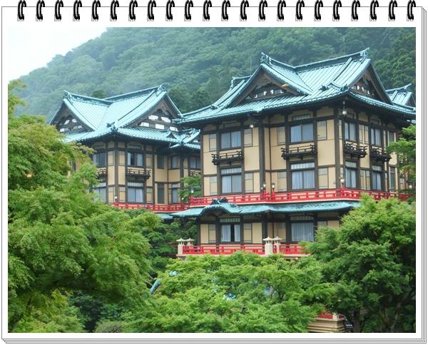 2,015-6富士屋ホテル2