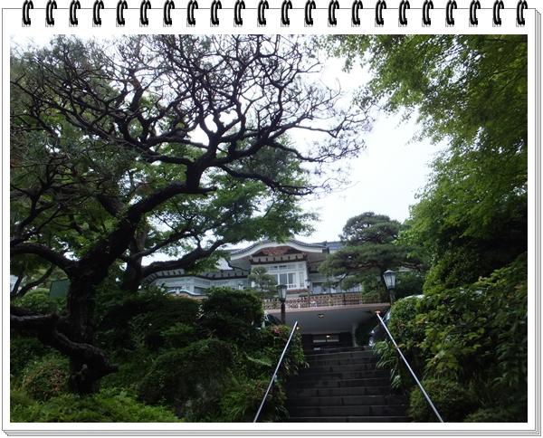 2,015-6富士屋ホテル1