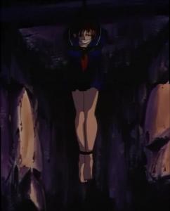 devilman lady 13 (20)