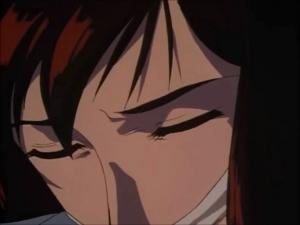 devilman lady 13 (16)