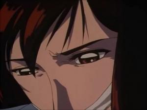 devilman lady 13 (17)