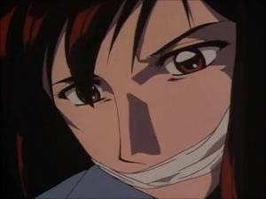 devilman lady 13 (18)
