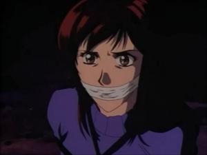devilman lady 13 (19)