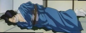 Violence Gekiga Davide no Hoshi 1 (1)