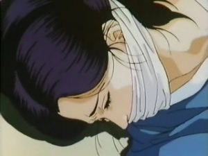 Violence Gekiga Davide no Hoshi 1 (3)