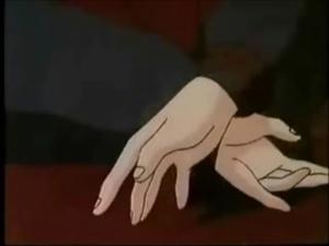 Violence Gekiga David no Hoshi 02 (2)