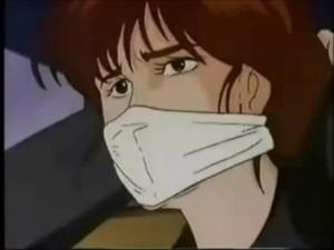 Violence Gekiga David no Hoshi 02 (4)