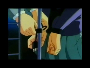 umi no yami tsuki no kage ova 2 (2)