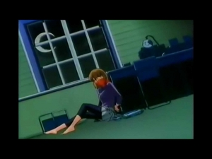 umi no yami tsuki no kage ova 2 (14)