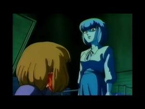 umi no yami tsuki no kage ova 2 (22)