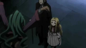 hiiro no kakera episode 10 (2)