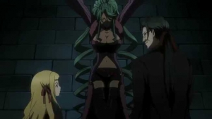 hiiro no kakera episode 10 (3)