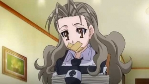 Asura Cryin 4 (4)