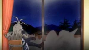 Asura Cryin 4 (5)