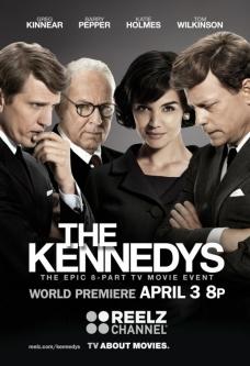 ケネディ家の人びと