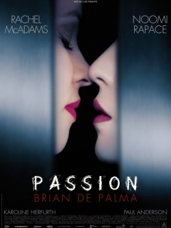 パッション(2012)