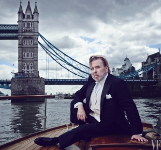 02 TIMOTHY SPALL