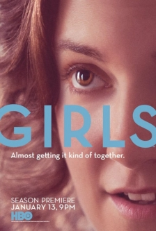 GIRLS/ガールズ2