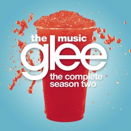 Glee: The Music, The Complete Season 2