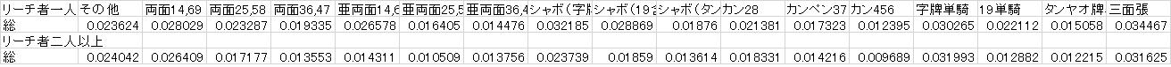 141218-01.png