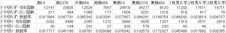 141227-01.png