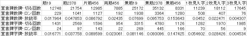 141229-01.png