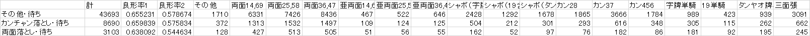 141230-02.png