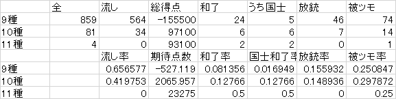 150101-01.png