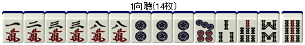 150104-01b.png