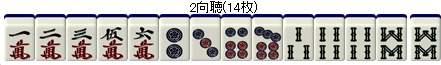 150107-03.png