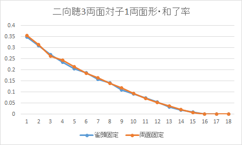 150108-02.png
