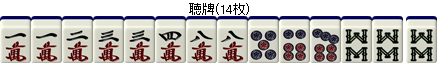 150109-01.png