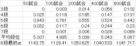 150224-01.png