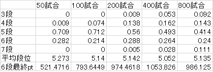 150224-02.png