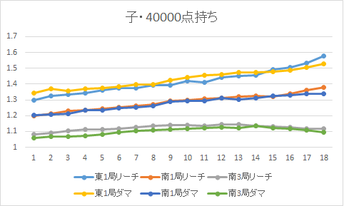 150303-03.png