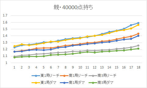 150303-04.png