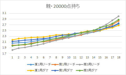 150303-06.png