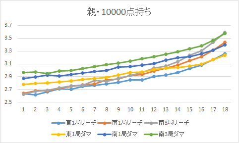 150303-08.png