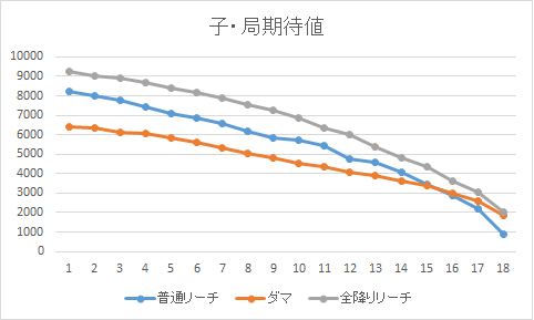 150304-02.png