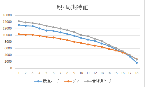 150304-03.png
